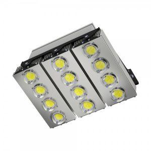 Светодиодный светильник ПромЛед Плазма v2.0-1000