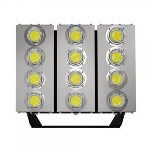 Светодиодный светильник ПромЛед Плазма v3.0-1000