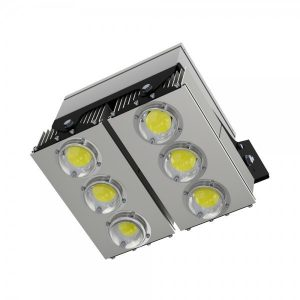 Светодиодный светильник ПромЛед Плазма v3.0-500 Экстра