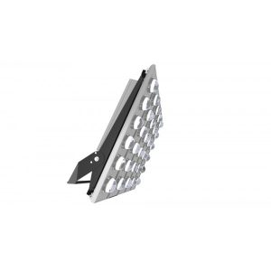 Светодиодный светильник ПромЛед Плазма v2.0-1500