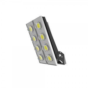 Светодиодный светильник ПромЛед Плазма v2.0-400