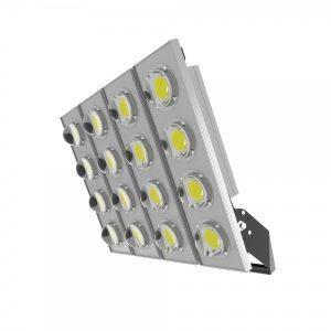 Светодиодный светильник ПромЛед Плазма v2.0-800