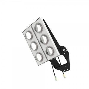 Светодиодный светильник ПромЛед Плазма v2.0-500 Лайт
