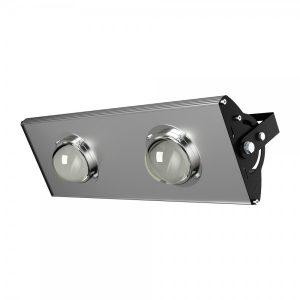 Светодиодный светильник ПромЛед Прожектор v2.0-150