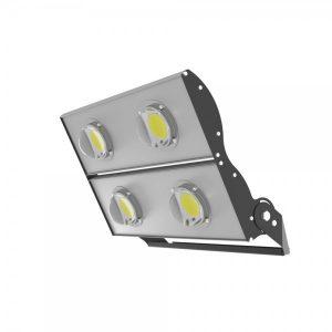 Светодиодный светильник ПромЛед Прожектор v2.0-200