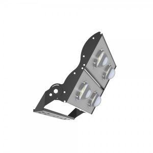 Светодиодный Светильник Прожектор V2.0-200 ЭКО
