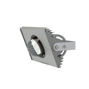 Светодиодный светильник ПромЛед Прожектор v2.0-50