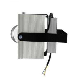 Светодиодный светильник ПромЛед Прожектор v3.0-100