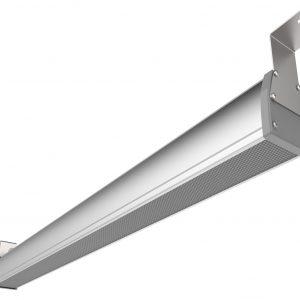 Промышленный светодиодный светильник A-PROM LINE-100/12000