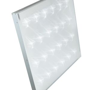 Светодиодные светильники серии «ССВ» ТД «Ферекс» ССВ 28-3100-А50 28 Вт