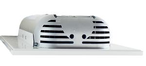Уличные светодиодные светильники серии «ДВУ» производства «Ферекс» ДВУ 02-130-50-Д110 130 Вт