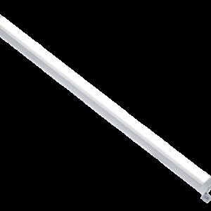 Универсальный светильник FPL 01-47-50 47 Вт