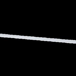 Универсальный светильник FPL 01-70-50 70 Вт