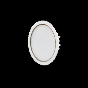 Светодиодный светильник ДВО 03-22-50-Д 22 Вт
