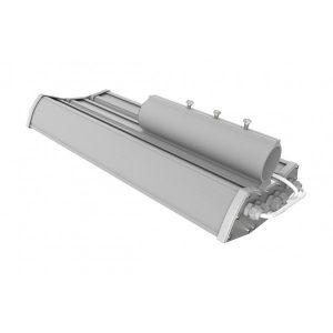 личный светодиодный светильник A-STREET-130/16000-K 130Вт