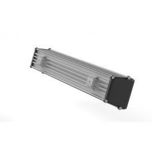 Светодиодный светильник ПромЛед Т-ЛИНИЯ v2.0-50 (50см.)
