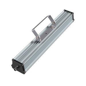 Светодиодный светильник ПромЛед Т-ЛИНИЯ v2.0-80 (100см.)