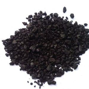 Сорбент угольный С3