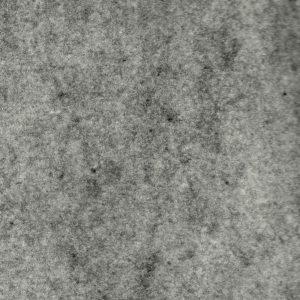 Фетр искусственный 3 мм