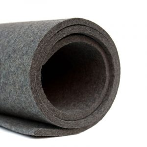 Войлок искусственный (Лайттек) 20мм