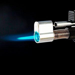 Газовые горелки и паяльные лампы