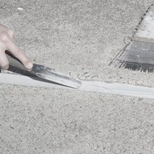 Мастики для деформационных и дорожных швов
