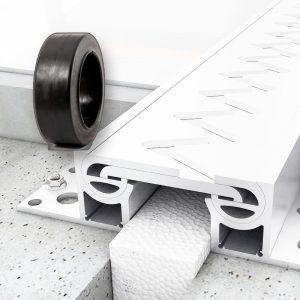 Для складской техники на бандажных и резиновых шинках