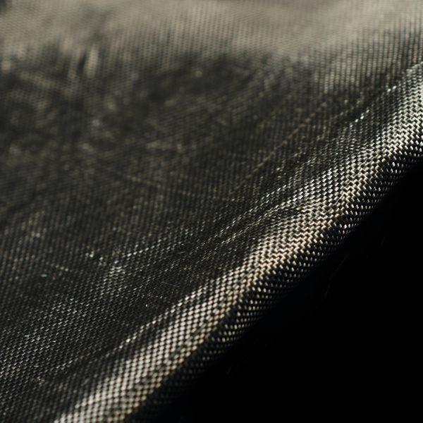 Базальтовая ткань