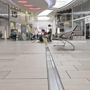 Для бизнес- и торговых центров
