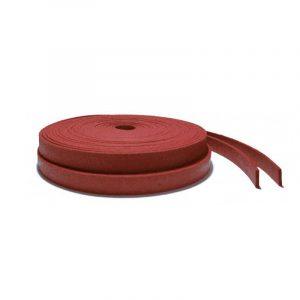 Бентонитовый профиль Redstop RX-103 15x10