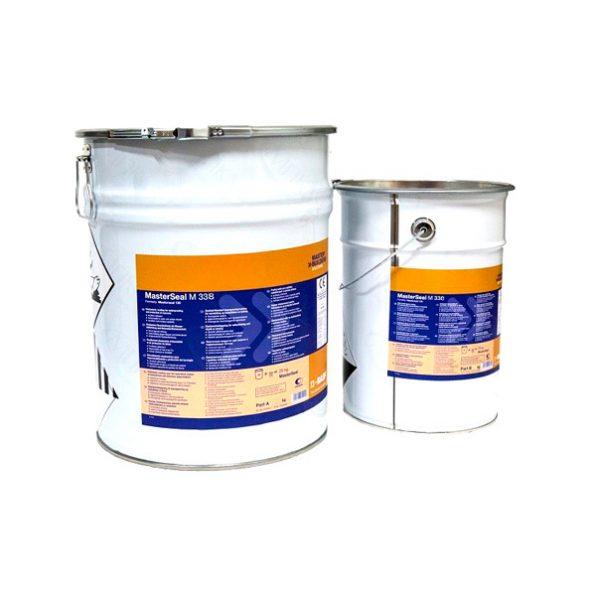 защита бетона купить