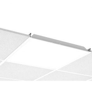 Светодиодный светильник Ledeffect ОФИС 25 Вт