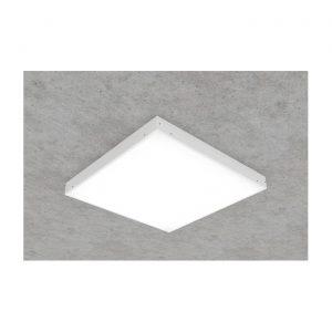 Светодиодный светильник Ledeffect ОФИС 16 Вт