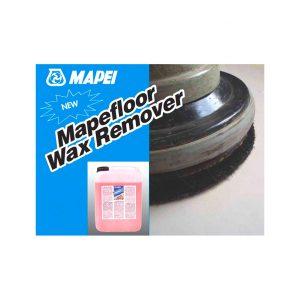 Кьюринг Mapefloor Wax Remover