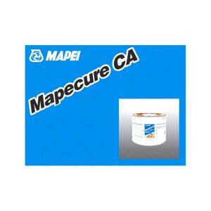 Кьюринг Mapecure CA