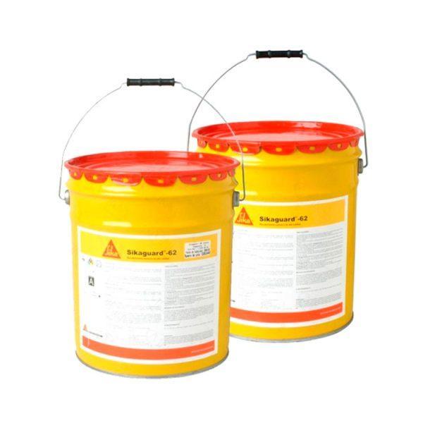 Защита бетона купить пластификаторы для бетона купить в леруа мерлен цена