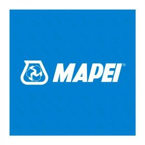 Инъекционная гидроизоляция Mapejet System LP