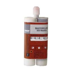 Химический анкер MasterFlow 935 AN