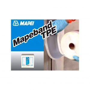 Герметизирующая лента MapeBand TPE 170