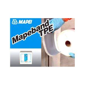 Герметизирующая лента MapeBand TPE 325