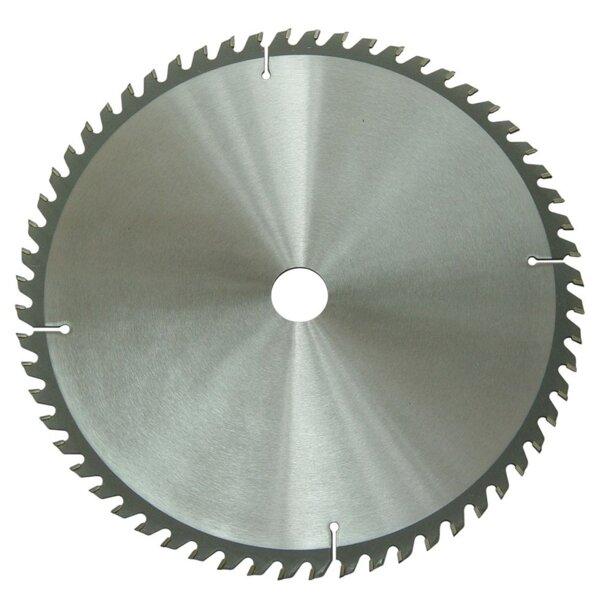 Твердосплавный пильный диск по дереву 450х100Tх50-32