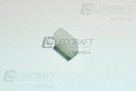 LC-G-3528-A-22 заглушка для 3528