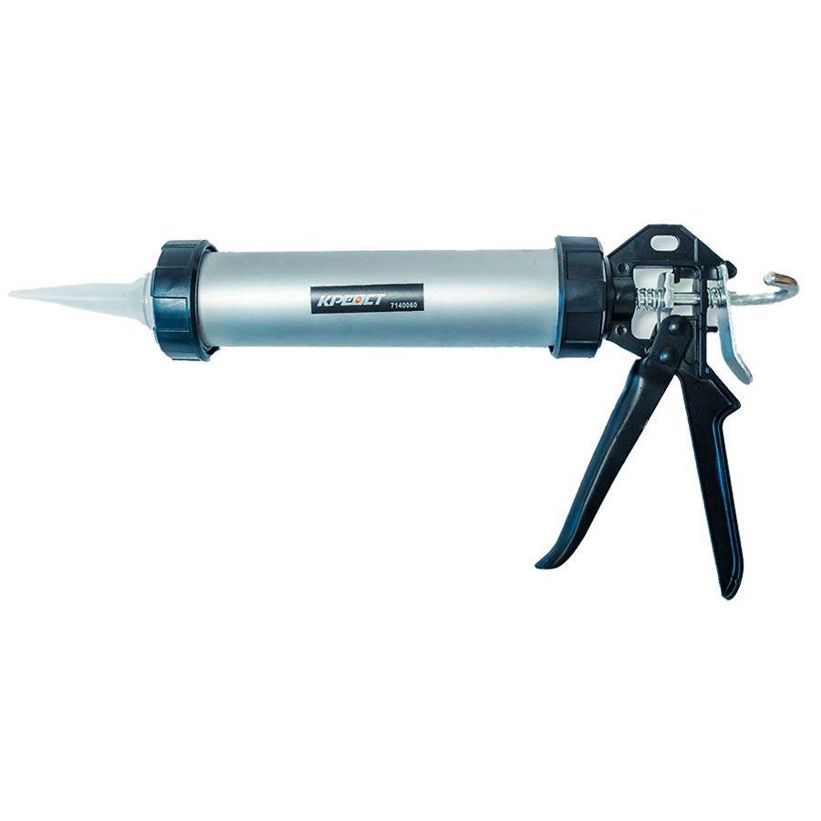 Пистолет для герметиков 500mg