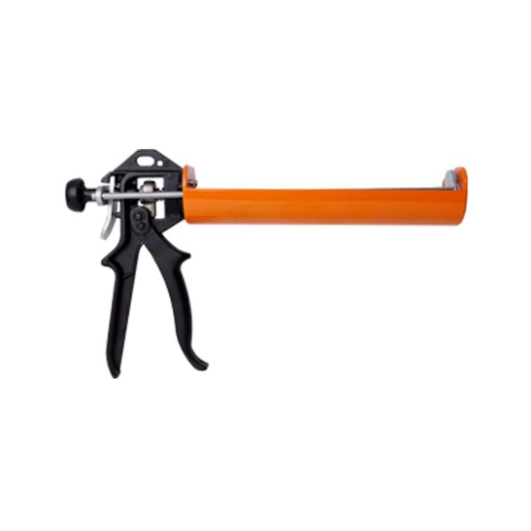 MIT-PP-P Пневматический пистолет для MIT 165/280/300/350 Mungo