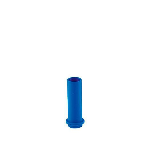 Инъекционный адаптер (втулка) D9 для D14 Fischer для заливки химического анкера в глубокие отверстия