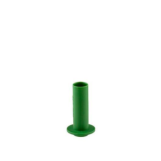 Инъекционный адаптер (втулка) D9 для D20 Fischer для заливки химического анкера в глубокие отверстия