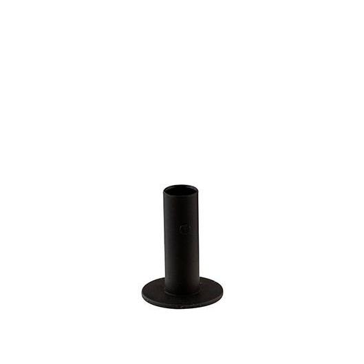 Инъекционный адаптер (втулка) D9 для D25 Fischer для заливки химического анкера в глубокие отверстия