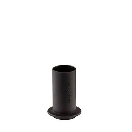Инъекционный адаптер (втулка) D15 для D25 Fischer для заливки химического анкера в глубокие отверстия
