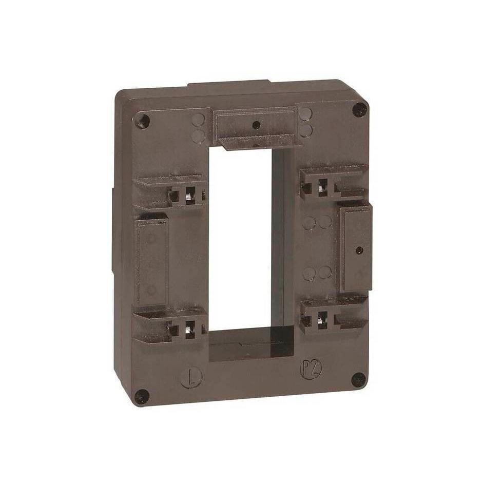 Однофазный трансформатор тока Legrand XL³ 2000/5А 15ВА, кл.т. 0,5