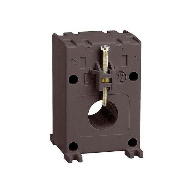 Кабельный трансформатор тока Legrand IME 40/5А 1ВА, кл.т. 3
